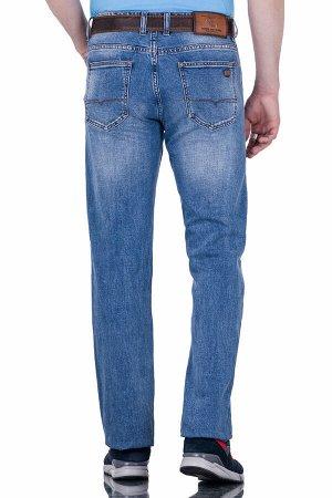 джинсы              1.1-RB3351-03P