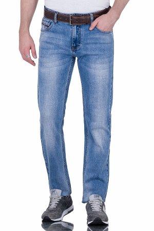 джинсы              1.1-RB3352-03