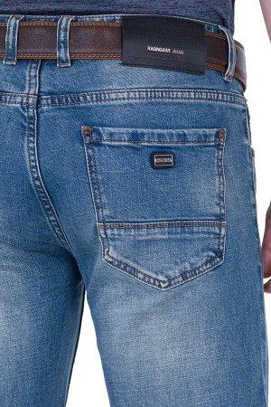 джинсы              1.1-RB3349-74H