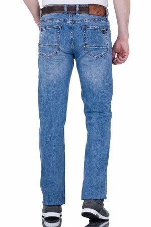 джинсы              1.1-RB3357-03