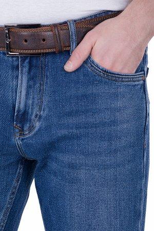 джинсы              1.1-RB3487-74Q