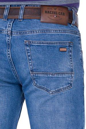 джинсы              1.1-RB3560-03