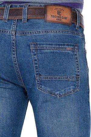 джинсы              1.1-RB3661-06H