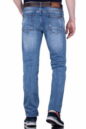 джинсы              1.2-RV3355-03P