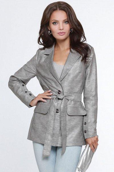 DS TrenD — стильная женская одежда - 12! Много новинок — Кардиганы — Кардиганы
