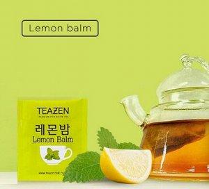 Мелисса – «Lemon Balm» 1,2