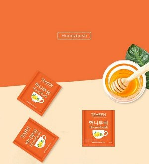Чай Ханибуш – «Honeybush» 1,2г