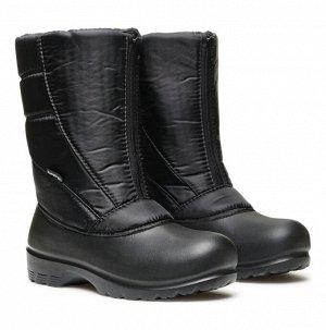 502 (черный) Сапоги Дюна (41-45) 5