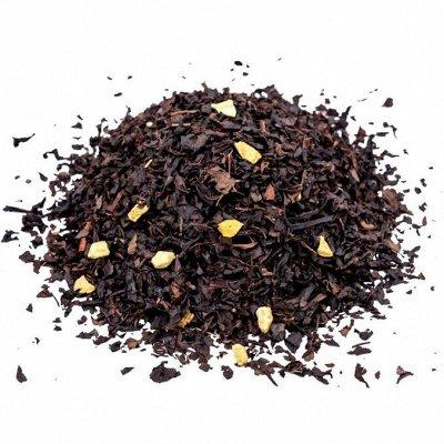 Красивая выпечка. Вкусный чай и кофе. Новогодние картинки. — Light-серия- 1 кг. Выгодная цена. — Чай