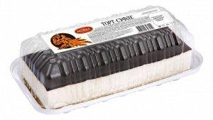 Торт-суфле, MIREL, Хлебпром, 400 г