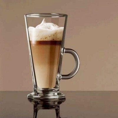 ЛЮБИМЫЕ БОКАЛЫ: Есть ликвидация! Сладкий подарок за заказ!   — КРУЖКИ ДЛЯ ЧАЯ/КОФЕ — Кружки и стаканы