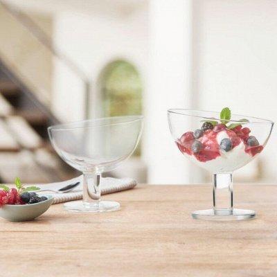 ЛЮБИМЫЕ БОКАЛЫ: Акция на посуду! Сладкий подарок за заказ!   — КРЕМАНКИ/ФРУКТОВНИЦЫ/СОУСНИКИ — Посуда
