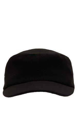 шапка Y?n 10%, Акрил 40%, Полиэстер 50%