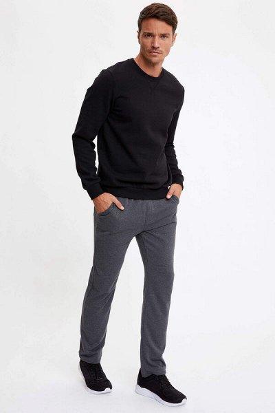 DFT -мужчинами мальчикам  Распродажа в каждой коллекции   — Мужские брюки 1 — Брюки