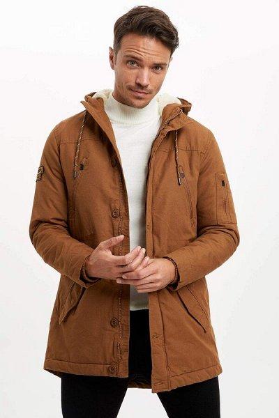 DFT -мужчинами мальчикам  Распродажа в каждой коллекции   — Верхняя одежда для мужчин — Верхняя одежда