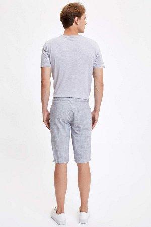 шорты Размеры модели: рост: 1,89 грудь: 98 талия: 76 бедра: 96 Надет размер: 30  Хлопок 100%