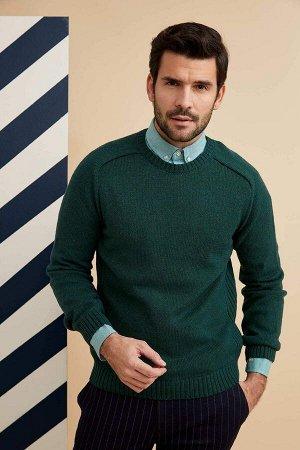 свитеры, пуловеры