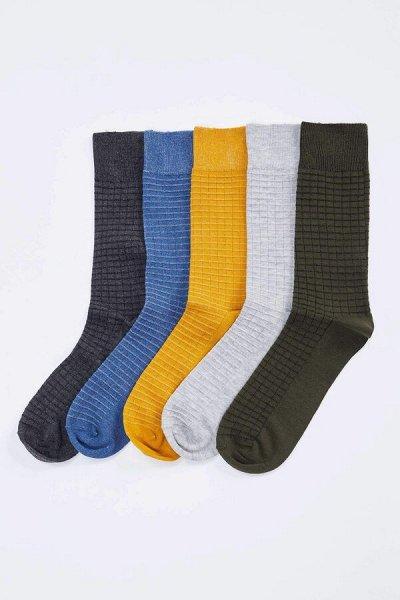 DFT -мужчинами мальчикам  Распродажа в каждой коллекции   — Мужские носки — Носки