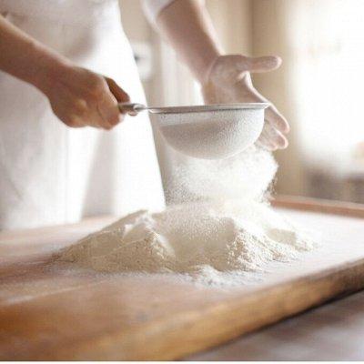 ЛЮБИМЫЕ БОКАЛЫ: Акция на посуду! Сладкий подарок за заказ!   — ВСЕ ДЛЯ ВЫПЕЧКИ — Посуда