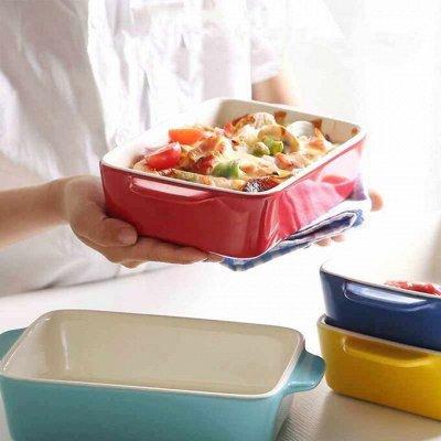 ЛЮБИМЫЕ БОКАЛЫ: Акция на посуду! Сладкий подарок за заказ!   — ФОРМЫ ДЛЯ ЗАПЕКАНИЯ/ПРОТИВНИ  — Для запекания и выпечки