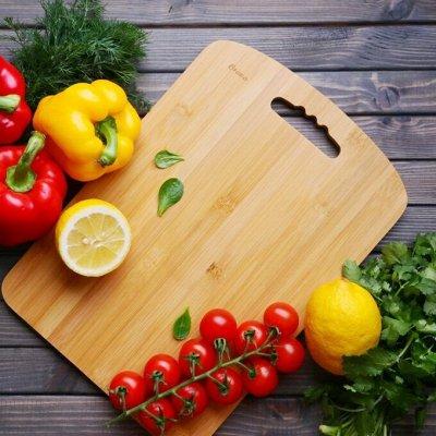 ЛЮБИМЫЕ БОКАЛЫ: Акция на посуду! Сладкий подарок за заказ!   — РАЗДЕЛОЧНЫЕ ДОСКИ/ТЕРКИ  — Ножи и разделочные доски