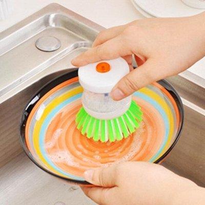 ЛЮБИМЫЕ БОКАЛЫ: Акция на посуду! Сладкий подарок за заказ!   — МОЕМ ПОСУДУ — Кухня