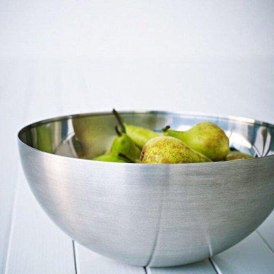 ЛЮБИМЫЕ БОКАЛЫ: Акция на посуду! Сладкий подарок за заказ!   — САЛАТНИКИ/МИСКИ — Посуда