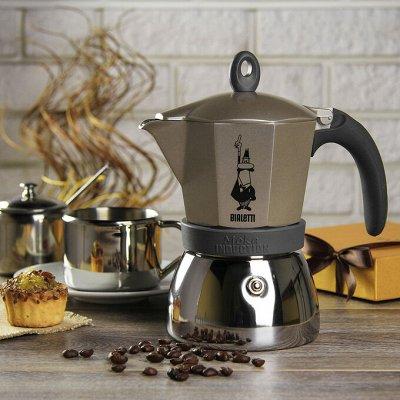 Mayer&Boch@новое поколение кухонной посуды  — Кофеварки/кофемолки/турки — Для кухни