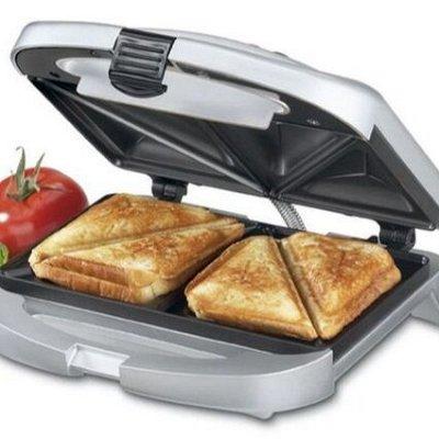 Mayer&Boch@новое поколение кухонной посуды  — Тостеры/сэндвичницы — Электрические чайники и термопоты