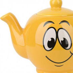 ЛЮБИМЫЕ БОКАЛЫ: Есть ликвидация! Сладкий подарок за заказ!   — SMILE — Посуда