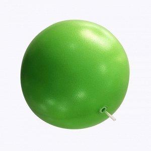 Мяч для дыхательной гимнастики