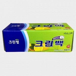 Пакеты 17*25 Clean Wrap (100 шт.)