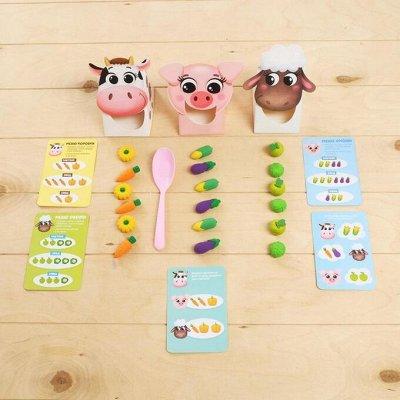 Игры и игрушки!!! — Игрушки для малышей — Игрушки и игры