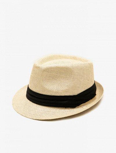 K*T*N  -мужчинами Распродажа в каждой коллекции.   — Мужская шапка — Головные уборы