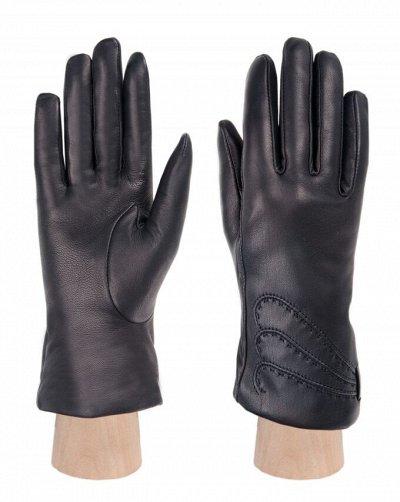 Кожгалантерея от производителя.Шикарные сумки! — Перчатки кожаные — Перчатки
