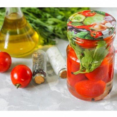 EcoFood Хбр✦Полезные, вкусные продукты для правильн. питания — Родное - консервация и подсолнечное масло! — Консервы