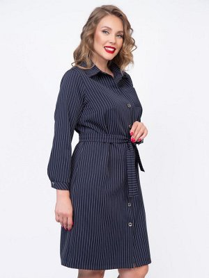 Платье Пэрис (найт)