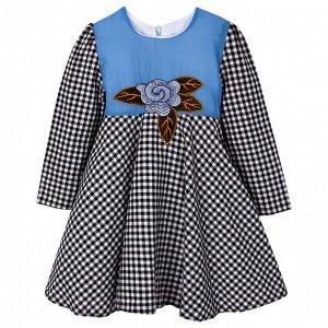 Платье Norm Розочка для девочки
