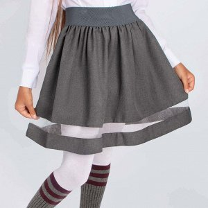 Юбка Техноткань Медисон для девочки