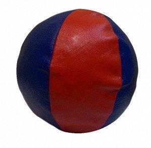 Мяч набивной 3 кг