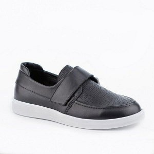 Туфли шаговита