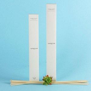 Стики-палочки для диффузора, 30 см