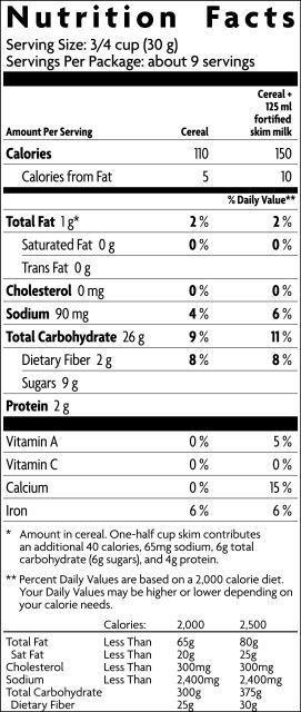 Подушечки органические кукурузные с восхитительным шоколадным вкусом choco chimps, 284г