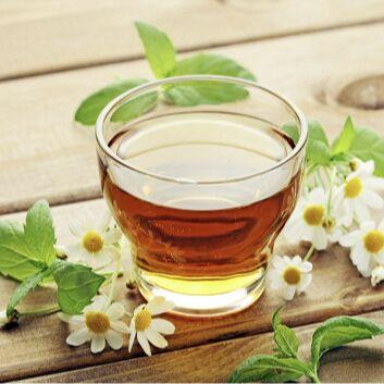 Продукты из Кореи,Японии,Таиланда,Вьетнама💥  — Дигустация чая поштучно — Чай