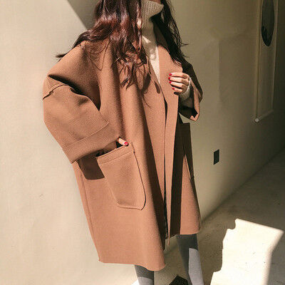 Закупаем легкую одежду и обувь на весну. Распродажа Зимы! — Женские пальто — Демисезонные пальто
