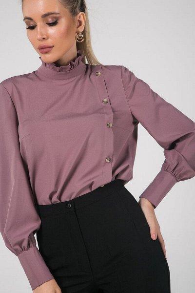 Элегантные блузки и стильные рубашки от Valentina dresses. — Блузки — Блузы