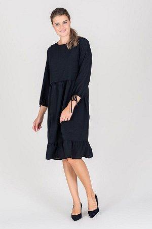 Платье 56140