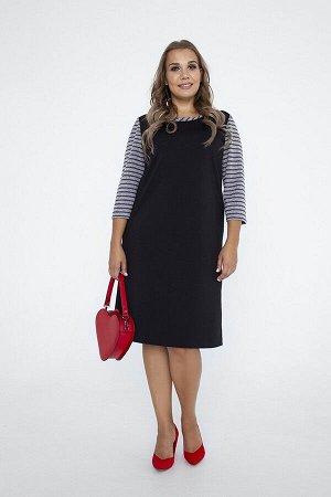 Платье 40470-1