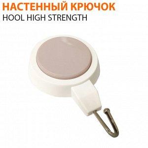 Настенный крючок Hool High Strength