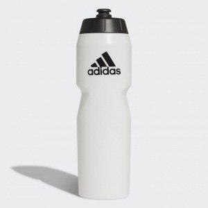Бутылка для воды, Adi*das